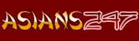 Asians247.com Logo